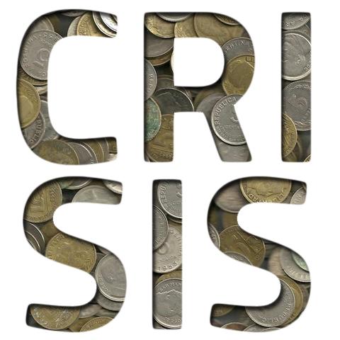 destacada-crisis