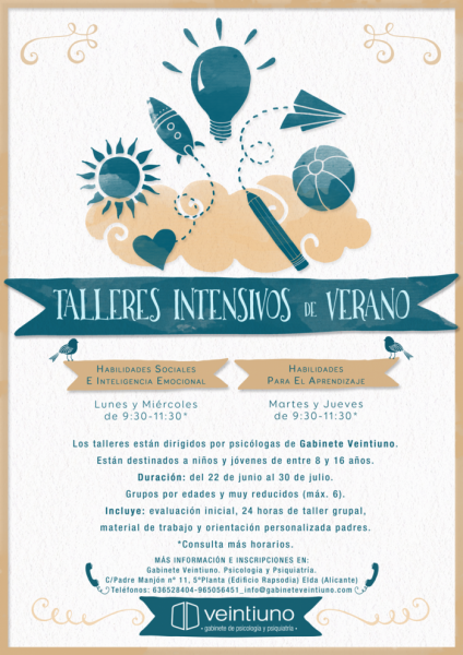talleres_redes
