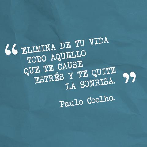 des_coelho