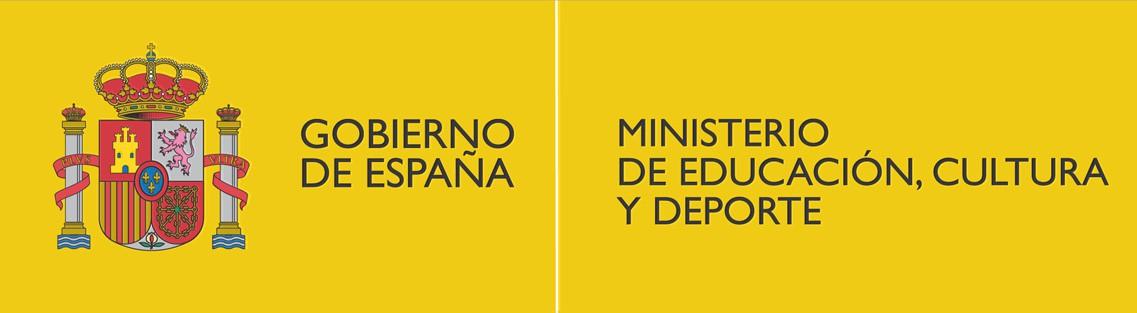 ministerio_educación-entrada(1)