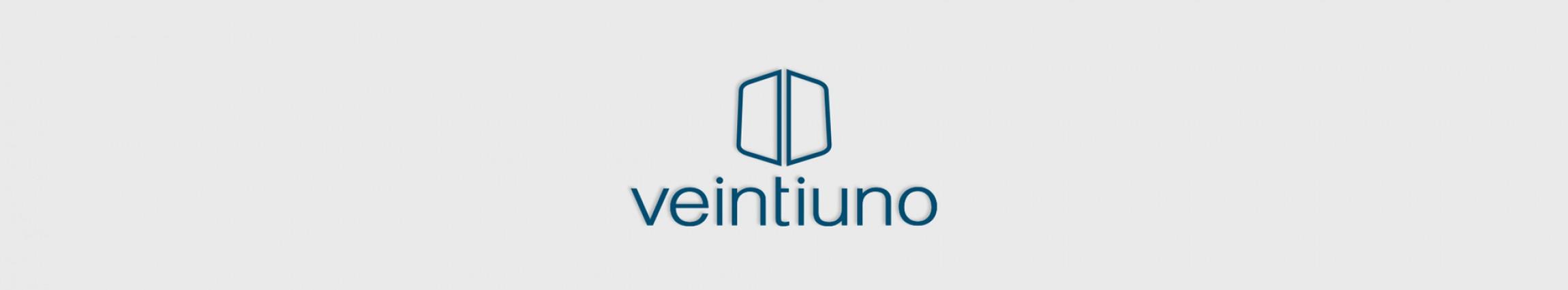 logo_veintiuno