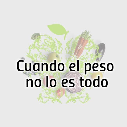 nutricion_destacada