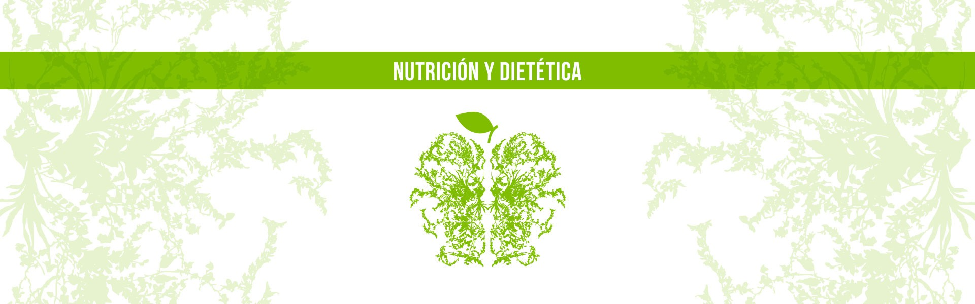 principal-dietetica