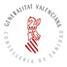 Centro Inscrito como Establecimiento Sanitario por la Conselleria de Sanidad